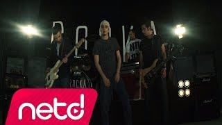 RockA - Emrin Yeter