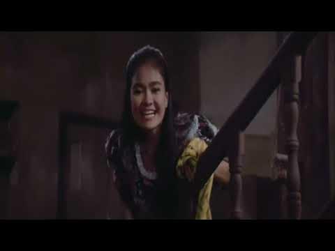 Film horor indonesia no sensor   cinta berdarah   17