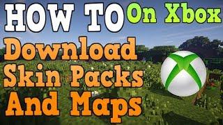 minecraft world download xbox one - Thủ thuật máy tính