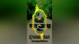 dj mukesh hi tech - Kênh video giải trí dành cho thiếu nhi