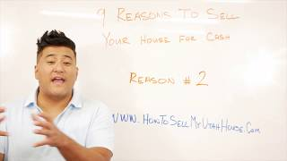 Sell Your House Without Making A Single Repair!