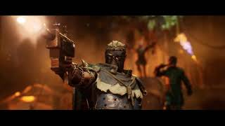 VideoImage1  Necromunda: Underhive Wars - Gangs Bundle