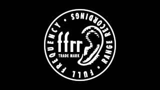 Dansson & Marlon Hoffstadt - Shake That (Original Mix)