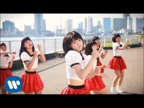 『Oh my destiny』 PV (バクステ外神田一丁目 #バクステ )