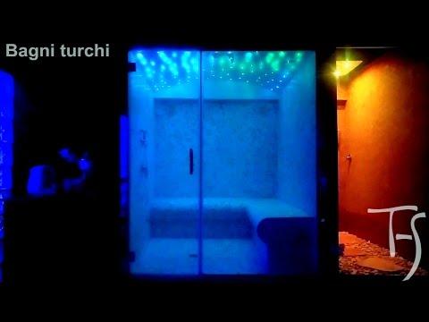 Bagni Turchi Per Casa.Un Bagno Turco In Adenoma Prostatico La Rimozione Di