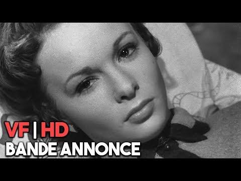 Les Amants du Tage (1955) Bande Annonce VF [HD]