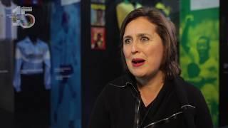 Entrevista a Gabriela Cortés Lawrenz - Instituto de Mexicanos en el Exterior Sre (IME)