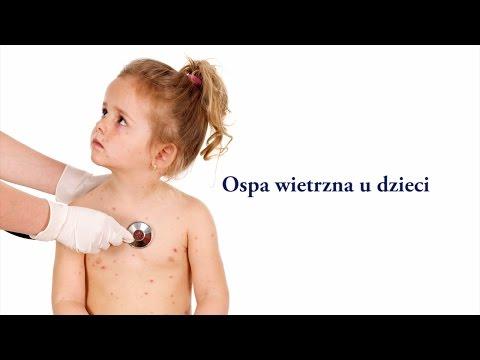 Borodin powiększania piersi