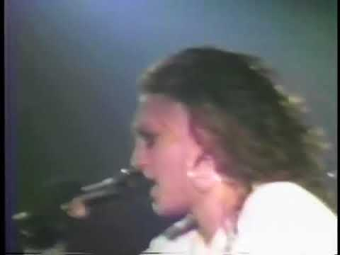 "Alice In Chains as ""Diamond Lie"" - Queen of the Rodeo  [Live at the Renton Musicians Hall, 1988]"