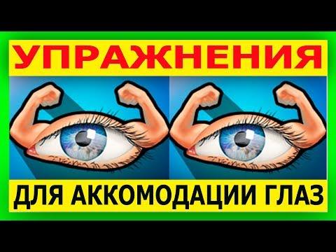 Норм глазного давления