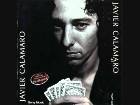 Javier Calamaro - Borrachos de carnaval