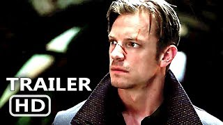 ALTERED CARBON Official Trailer # 3 (2018) Netflix TV Show HD © 2018 - Netflix Comedy, Kids, Family and Animated Film, Blockbuster, Action Cinema, Blockbuster, Scifi Movie or Fantasy film,...