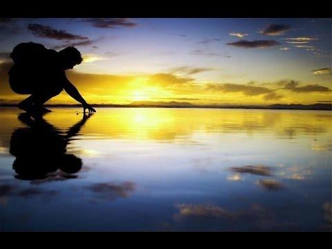Что делать, если не проявляется исцеление? Советы, свидетельство, молитва за исцеление.