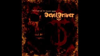 Opinion devildriver swinging the dead phrase can