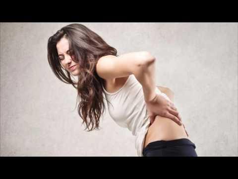Питание при остеопорозе и остеохондрозе