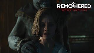 Trailer Gameplay - SUB ITA