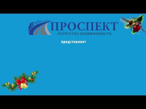 Тольятти. где купить конский возбудитель