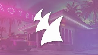Armin van Buuren feat. Conrad Sewell - Sex, Love & Water (Sunnery James & Ryan Marciano Remix)
