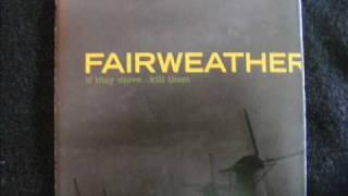 FAIRWEATHER-Casting Curses.wmv