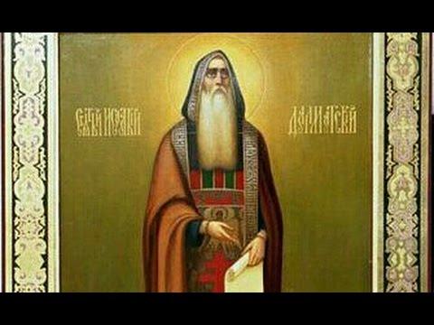 Преподобный Исаакий Далматский - память 4 апреля. Исаакиевский собор. О святом и соборе.