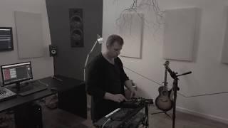 Paul Kwitek - Pi Oculi  (Live)