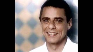 Samba e Amore (Samba e Amor) - Chico Buarque - Per un pugno di samba 1970