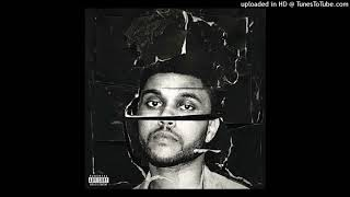 The Weeknd - The Hills (Official Instrumental)