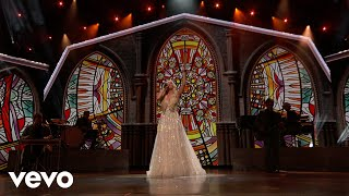 Carrie Underwood – My Savior Performance (Live From The 56th ACM Awards)
