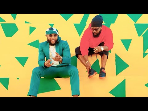 NEW 2019 NAIJA AFROBEAT VIDEO MIX FT KCEE TIMAYA WIZKID KIZZ DANIEL DAVIDO TEKNO