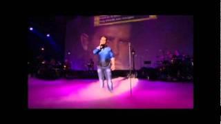 Danny - Waarom (Live HMH)