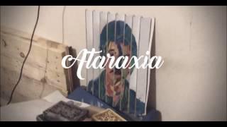 Ataraxia || JAEM || Cardistry 2016