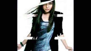 Charice - Nobody's Singin' to me ((Male Version)