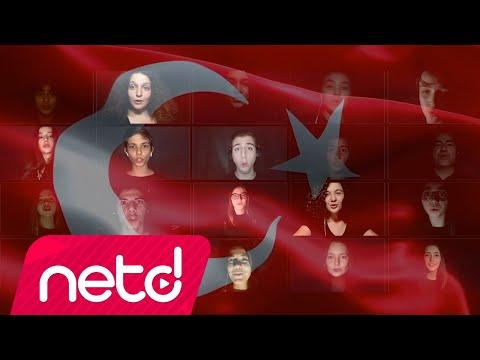 İskender Paydaş & YILDIZLAR ORKESTRASI - Adımız 19 Mayıs feat.Nilüfer Gençlik Ork&KAMUFLE&DJ FUNKY C Sözleri