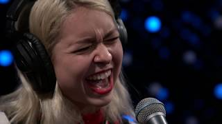 Snail Mail   Pristine (Live On KEXP)