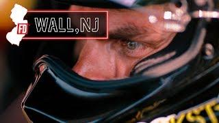 Formula Drift 2018: Wall, NJ Promo