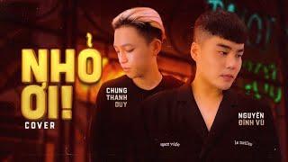 Video hợp âm Tình Yêu Khủng Long Chung Thanh Duy