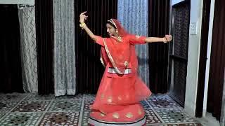 Mehndi Rachan Lagi Hatha me Bande Re Naam Ri, Aayi Shubh