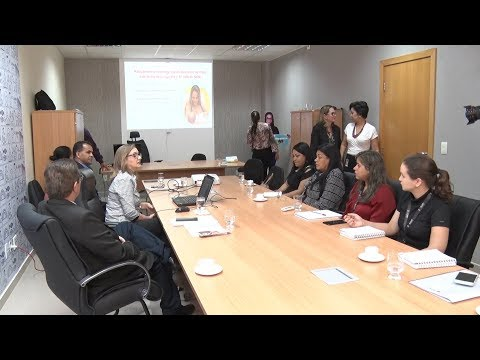 Frente Parlamentar da Saúde da Mulher realiza primeira reunião