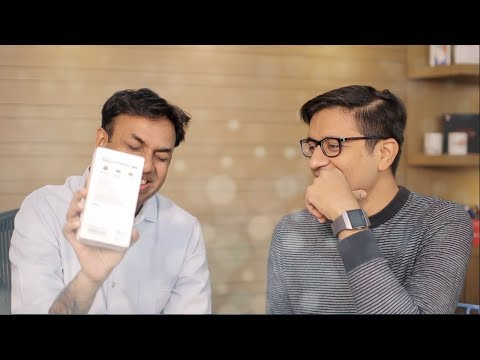 Samsung's Best Smartphone that Breaks Every Record – Review Roundup with Geeky Ranjit