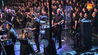Sing Gloria - Hallelujah (OFFICIAL VIDEO) Believe 2015