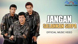 Download lagu Trio Ambisi Jangan Salahkan Siapa Mp3