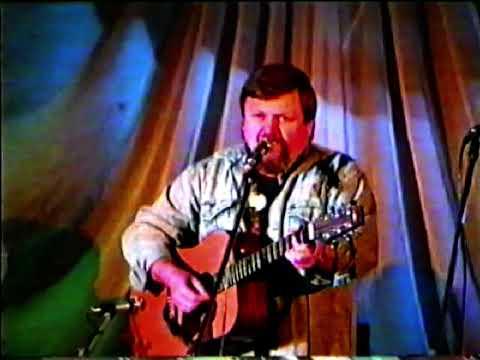 Střepy Světec - Střepy Světec - Líná huba holý neštěstí (Live 1992)