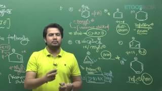 etoos india chemistry dt sir - Thủ thuật máy tính - Chia sẽ kinh