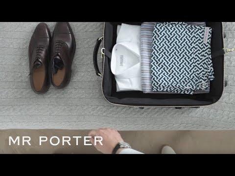 mp4 Business Trip, download Business Trip video klip Business Trip