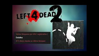 left 4 dead 2 bhop script ahk - Thủ thuật máy tính - Chia sẽ