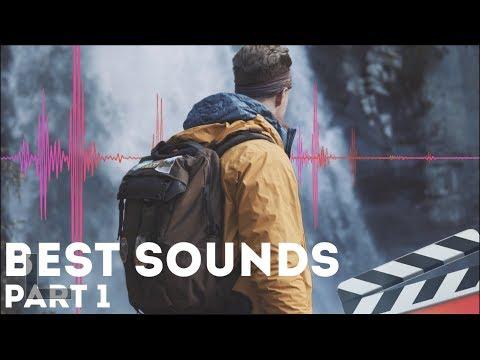 Freesound все видео по тэгу на igrovoetv online