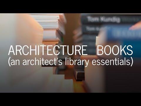 mp4 Architecture Design Books, download Architecture Design Books video klip Architecture Design Books