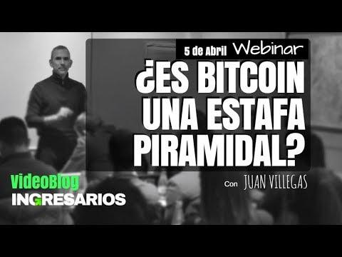 pelnas bitcoin fraude