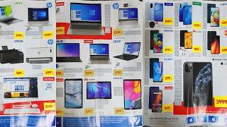 Crazy Deals on Electronics | Carrefour Dubai Electronics Offer | Best Discounts | Tips&Trendz