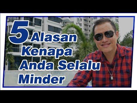 mp4 Job Insecurity Adalah, download Job Insecurity Adalah video klip Job Insecurity Adalah
